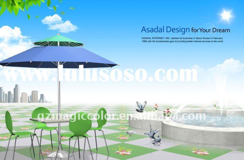 wallpaper manufacturers 800x525