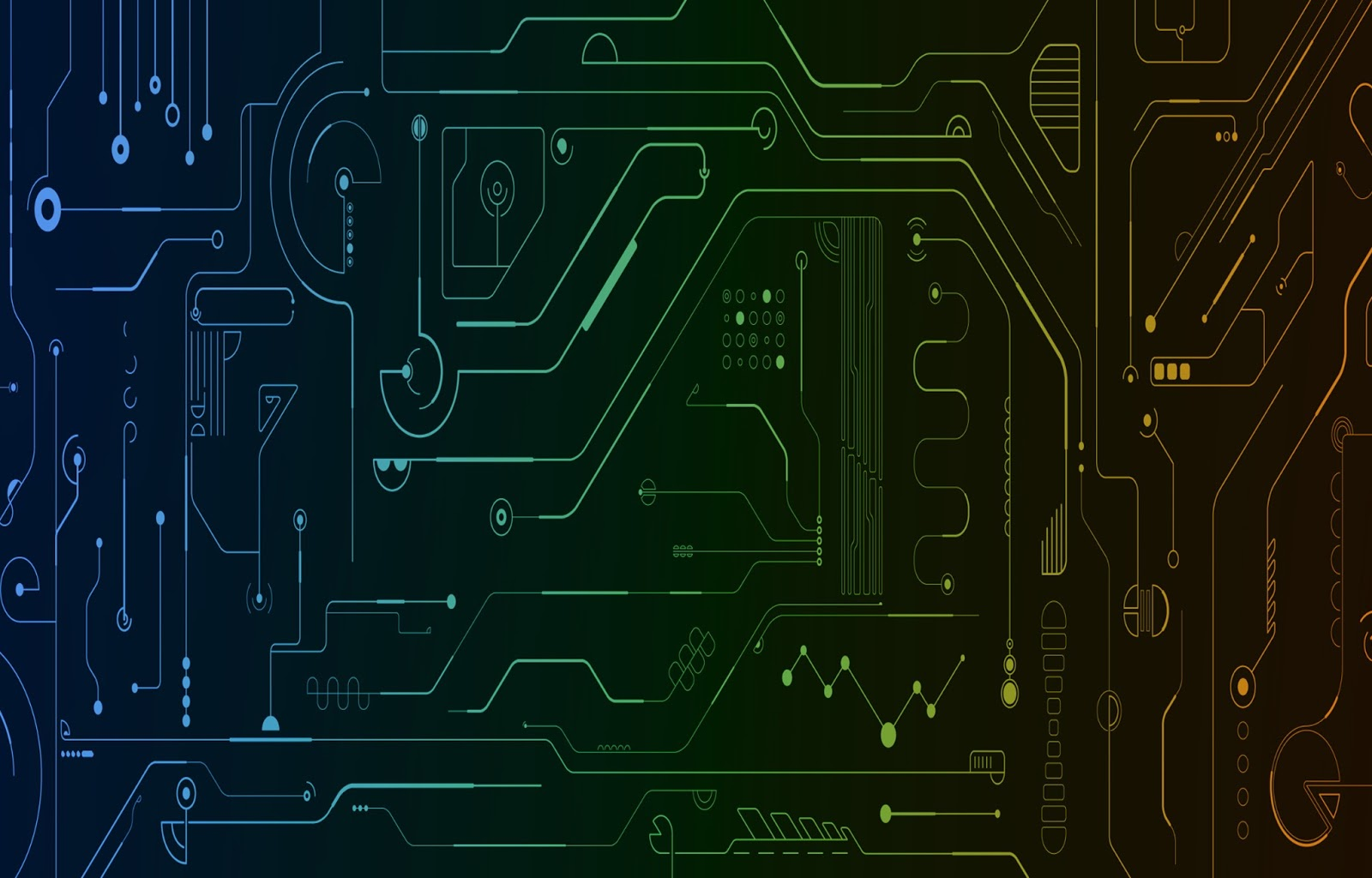 Circuit wallpaper hd wallpapersafari - Wallpaper 1600x1024 ...