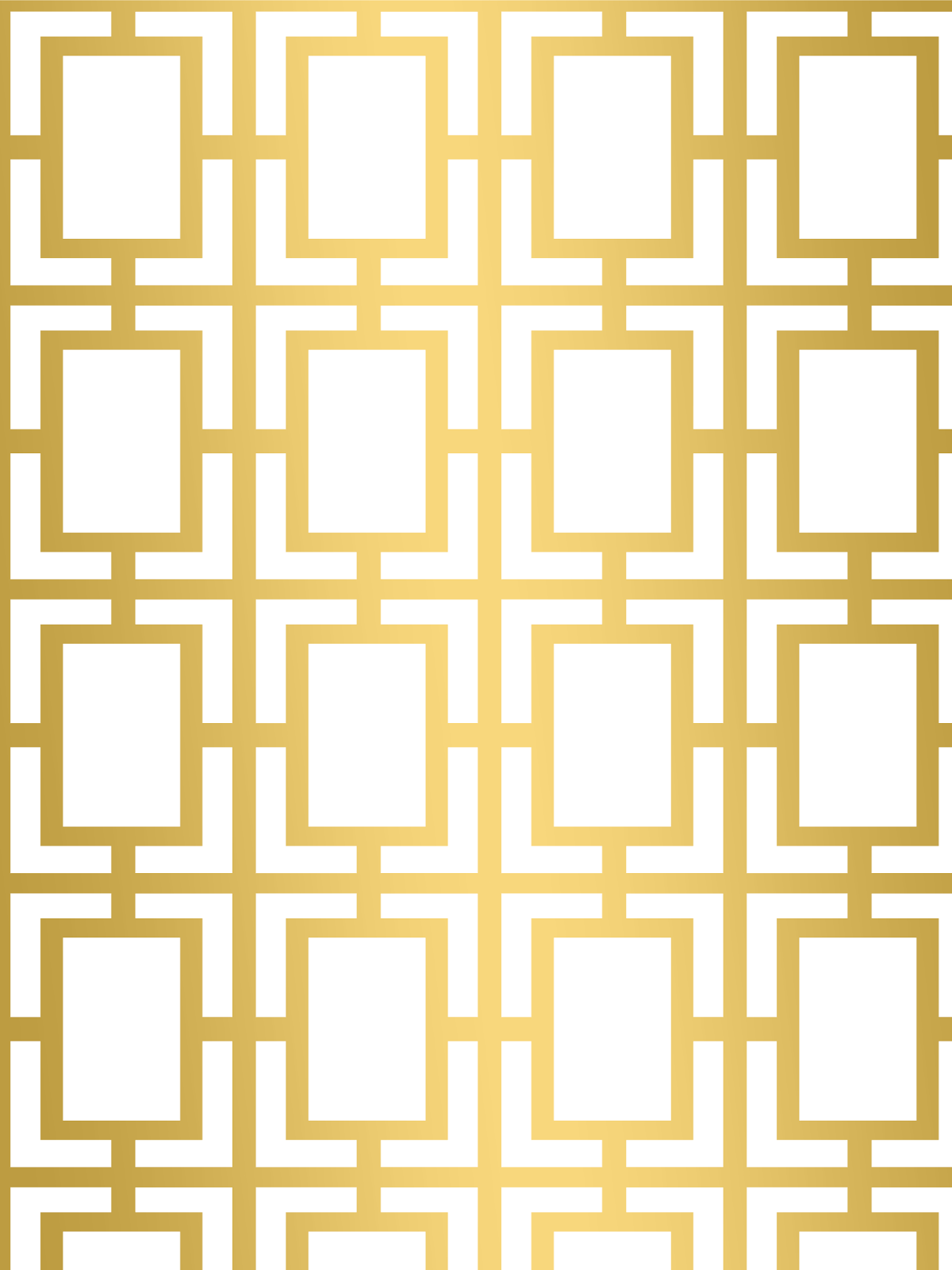 Miss Audrey Sue BLOG iphone ipad wallpaper geometric v1 1200x1600