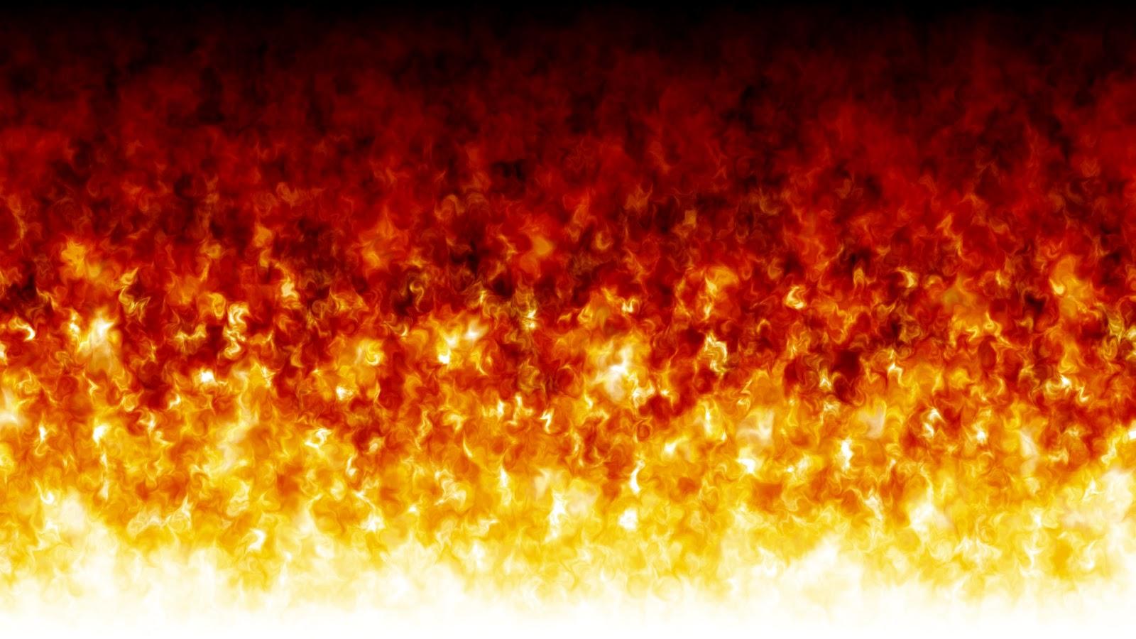 hd desktop wallpaper 1600x900   wwwhigh definition wallpapersinfo 1600x900