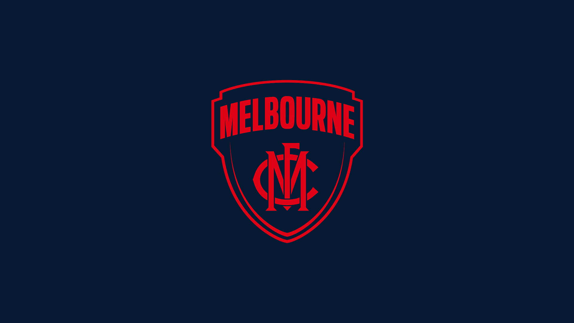 Wallpapers   melbournefccomau 1920x1080
