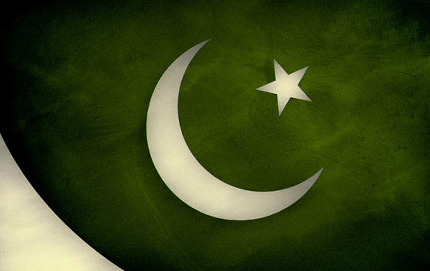 Pakistani Flag A Incredible Collection of Pakistani Flags Wallpapers 1490x940