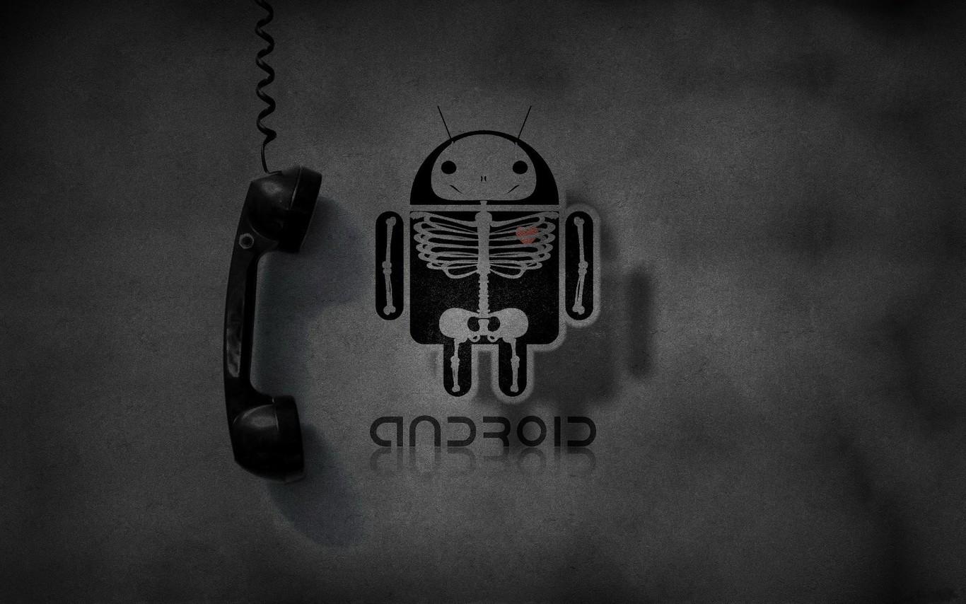 Android Phone Wallpaper HD 5157 Wallpaper ForWallpaperscom 1366x854