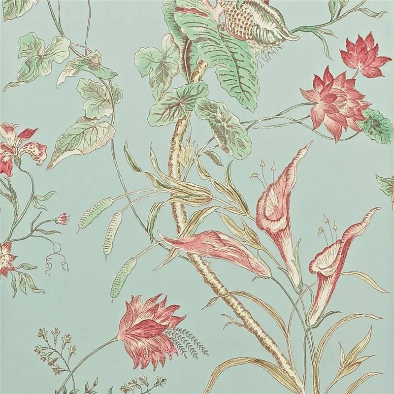 Duck Egg Blue Wallpaper - WallpaperSafari