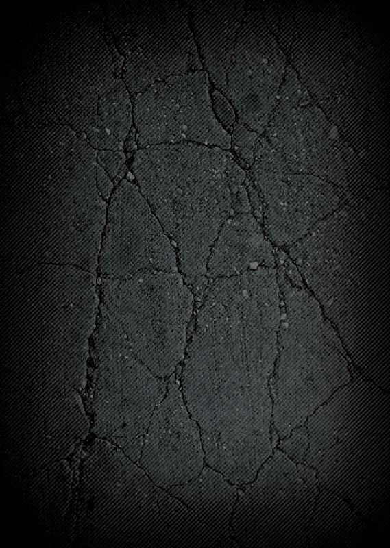 Posters as Wallpaper - WallpaperSafari