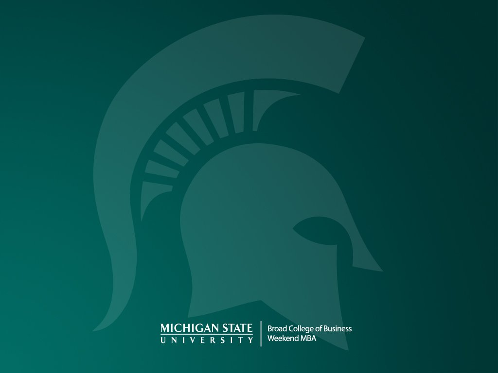 Michigan State University Wallpapers: MSU Wallpaper For Computer