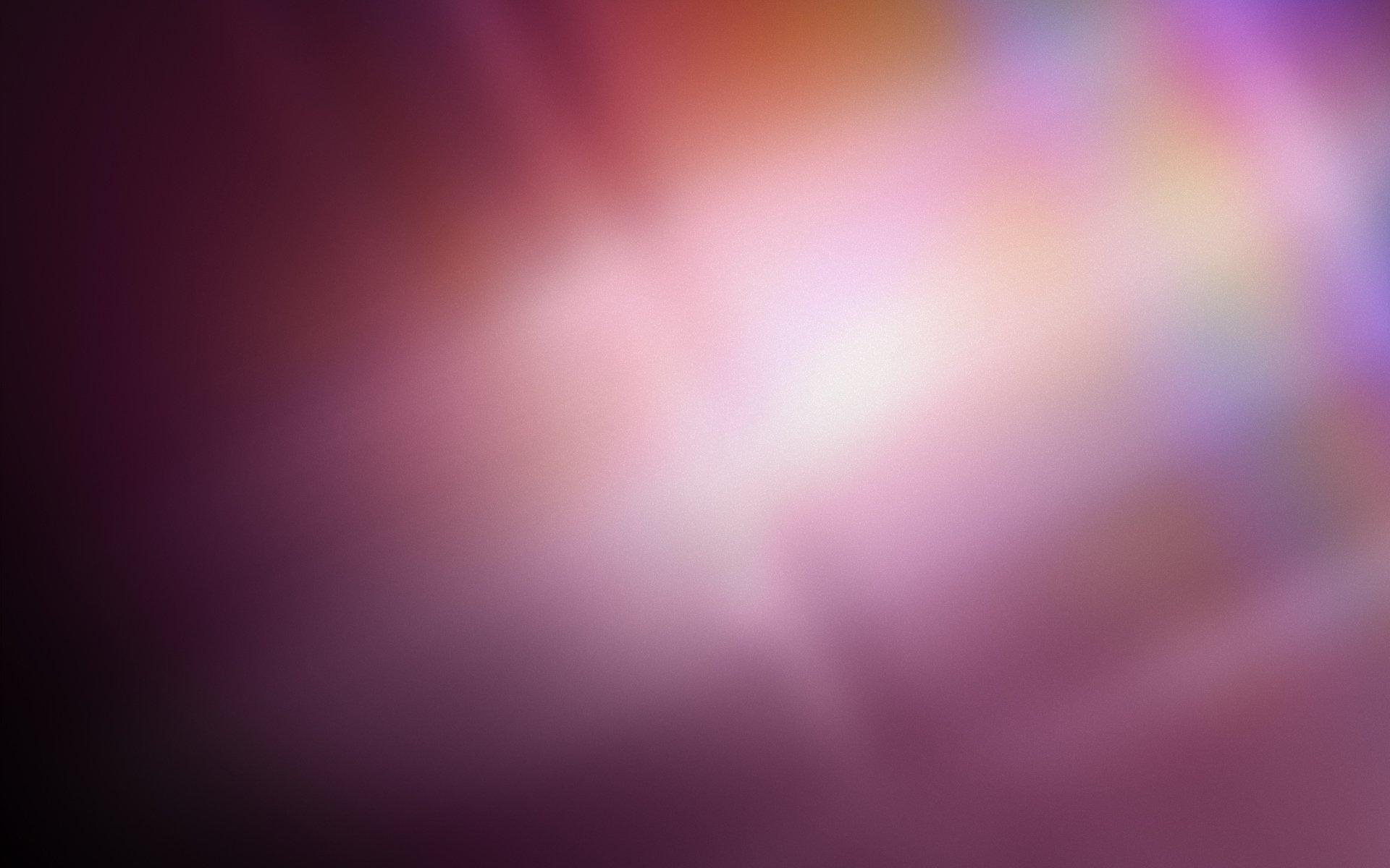 Ubuntu Desktop Wallpaper Girl 1920 1920x1200
