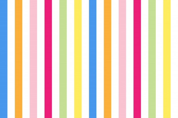 Stripes Background Colorful Stock Photo   Public Domain Pictures 615x409