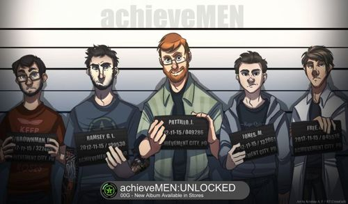 Image   CristaGalli50a6f0e248cf8jpg   The Rooster Teeth Wiki 500x293