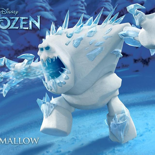 Disney Movie Frozen Retina Wallpaper disney frozen movie wallpapers 640x640