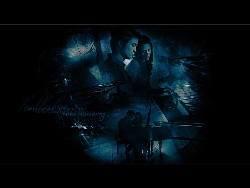 Twilight desktop backgrounds wallpapersafari - Twilight breaking dawn wallpaper ...