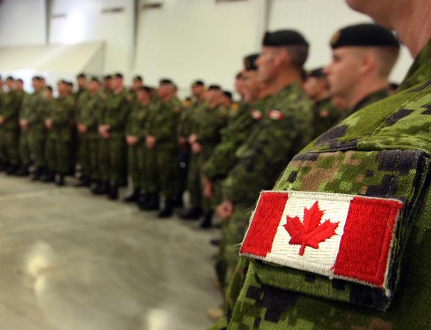 Canadian Military Photos Download Desktop Wallpaper Images 620x475