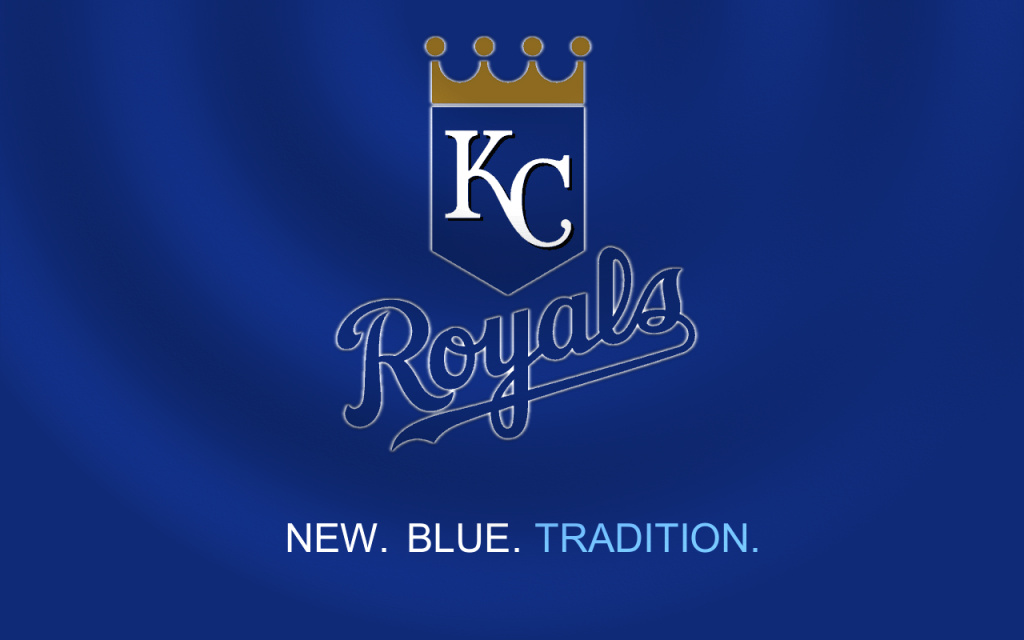 Kansas City Royals Wallpapers Browser Themes More 1024x640