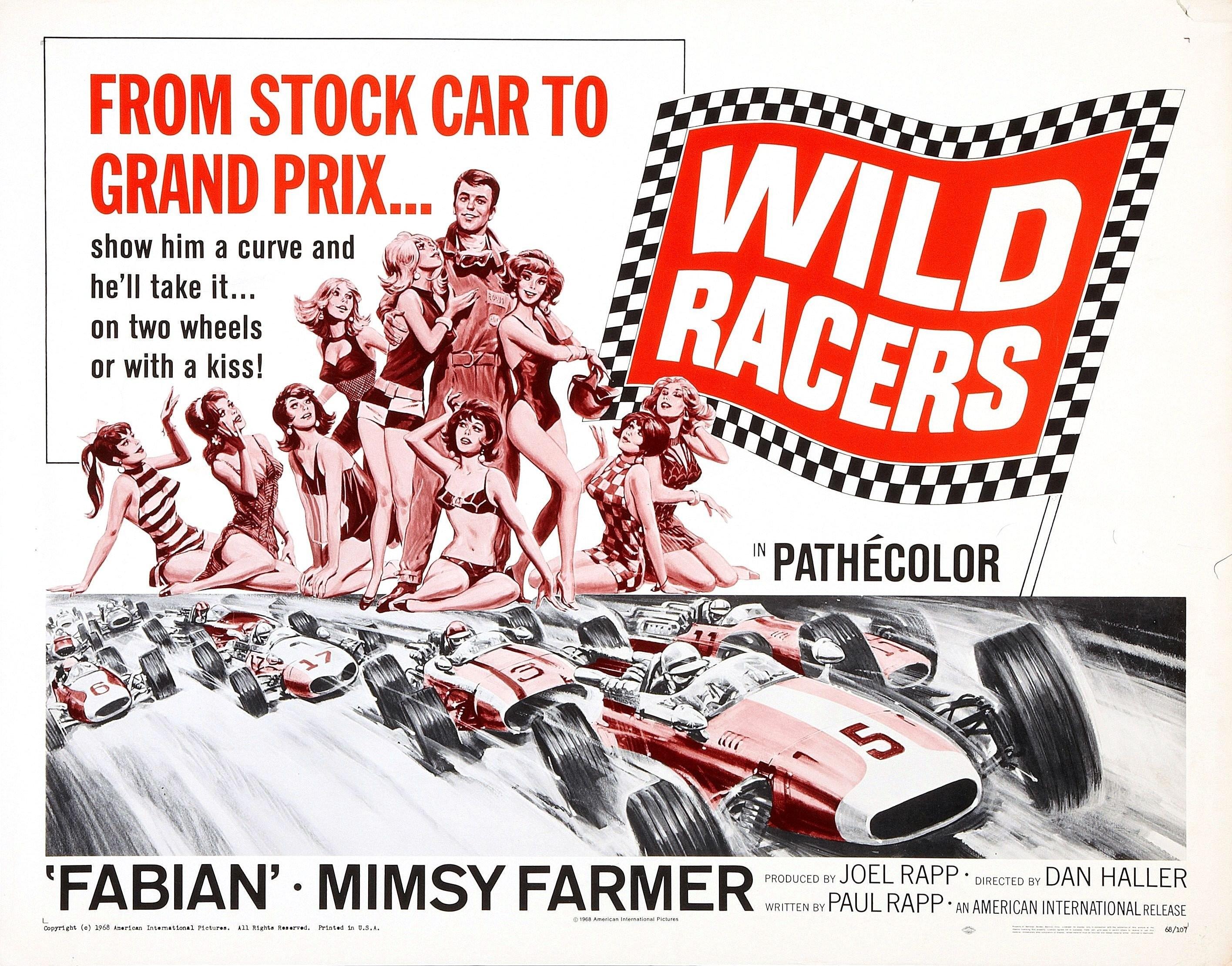Movies Retro Vintage Cinema Wallpaper Iphone Movie Sign 2831x2219