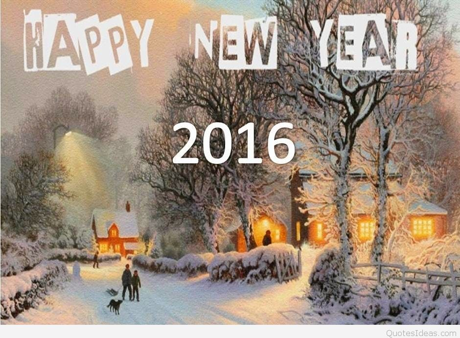 Happy new year photos wallpapers sayings 2016 940x691
