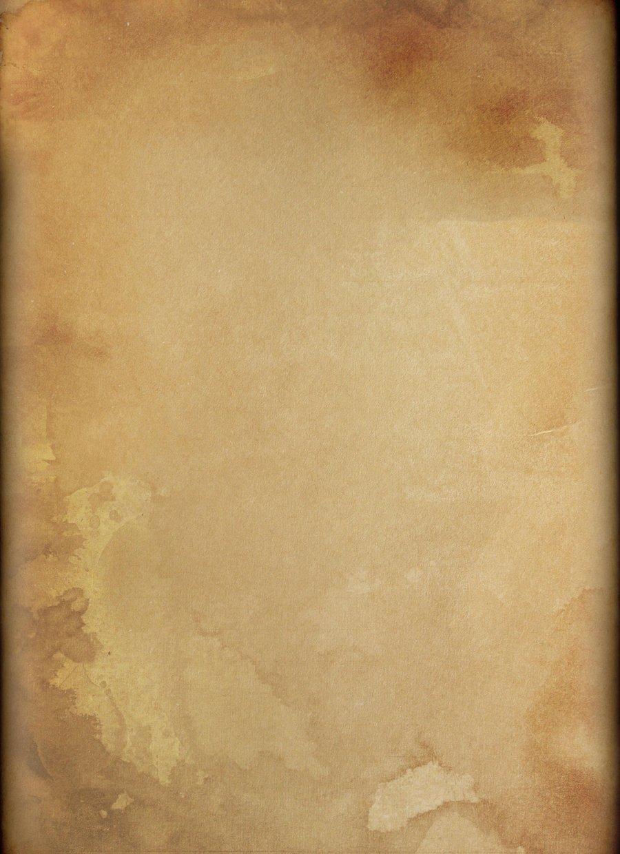 Book Pages as Wallpaper - WallpaperSafari