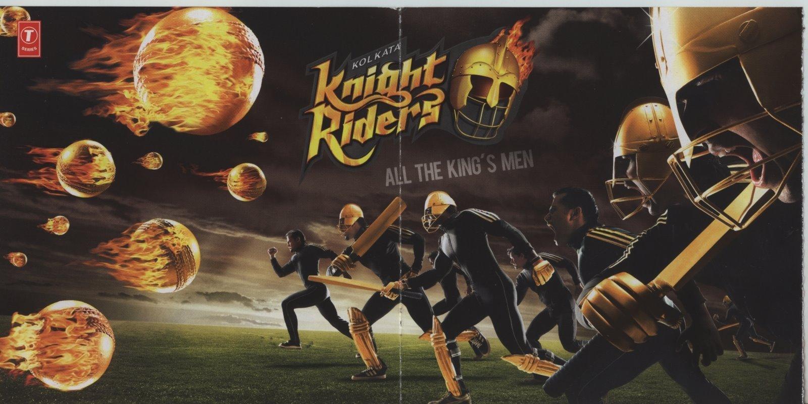 kolkata knight riders wallpaper kkr wallpaper kolkata knight riders 1600x801