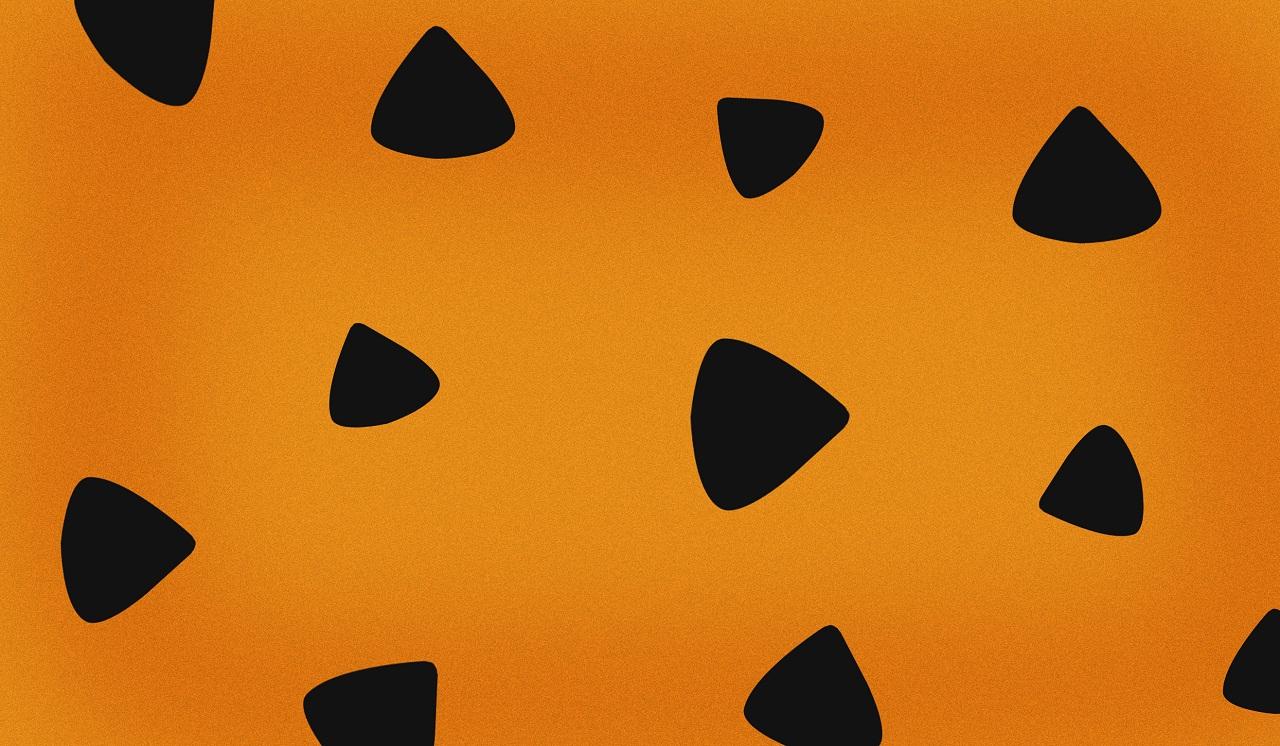 Ihot Wallons Download Ipad Wallpaper Beach Pebbles Autumn: Flintstones Wallpaper Desktop