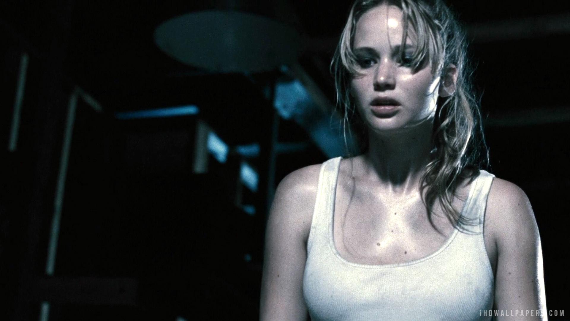Jennifer Lawrence Horror Movie HD Wallpaper   iHD Wallpapers 1920x1080