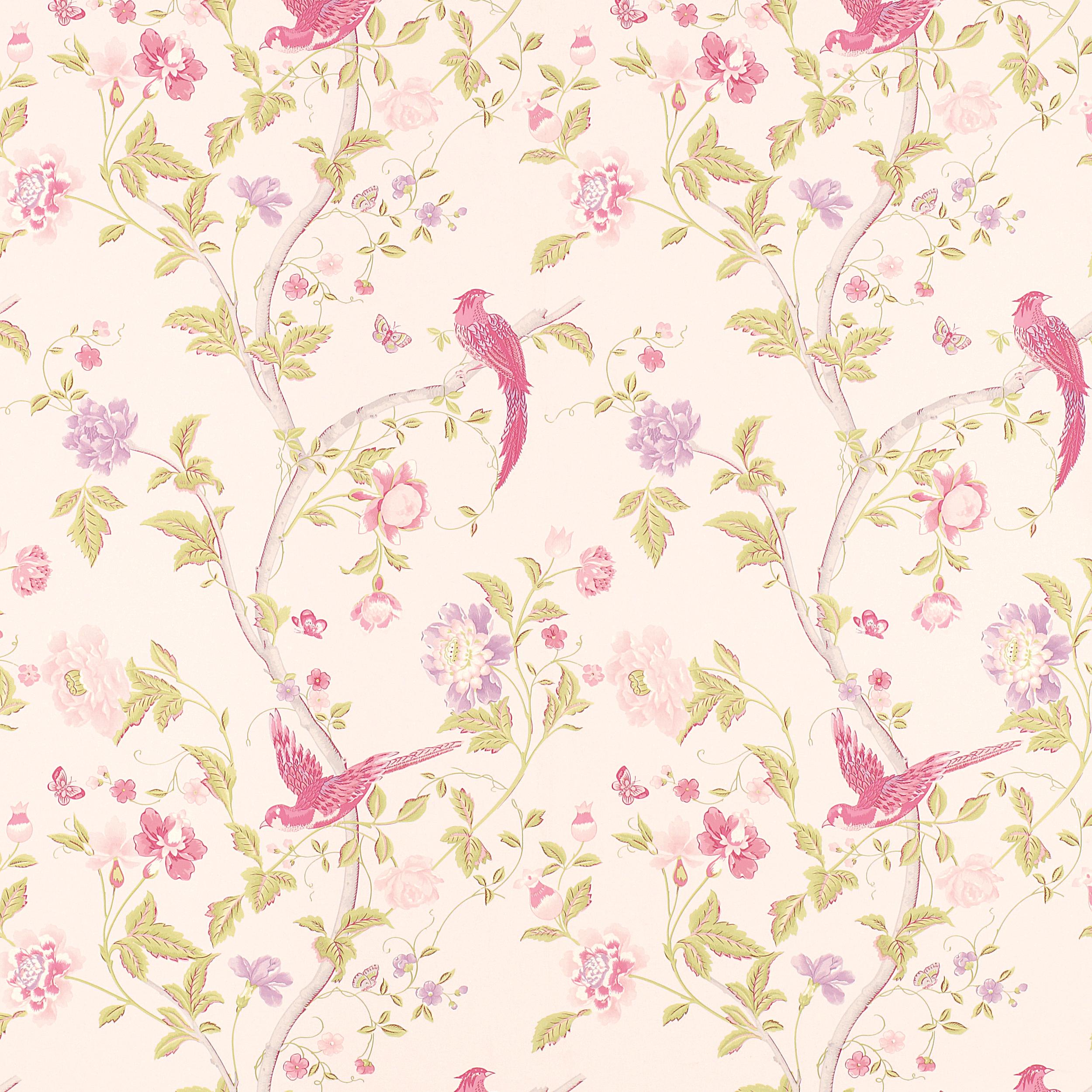 Free Download Desktop Wallpaper Vintage Flowers 3d Hd Pictures
