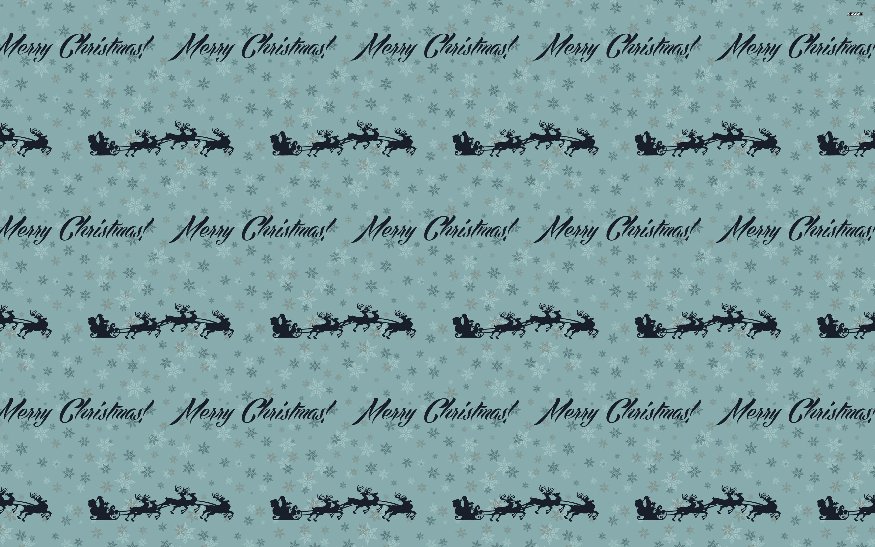 Christmas pattern wallpaper   Holiday wallpapers   2078 2880x1800