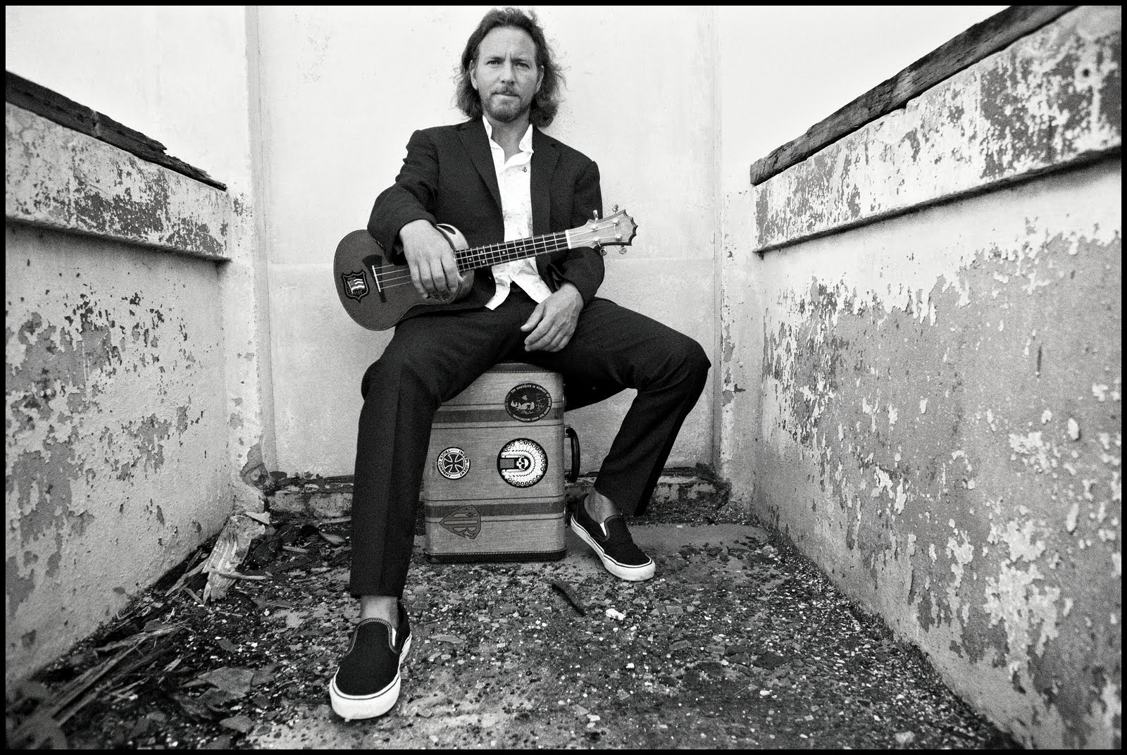 29 Eddie Vedder Backgrounds SVK95 Full HD Quality Wallpapers 1600x1072