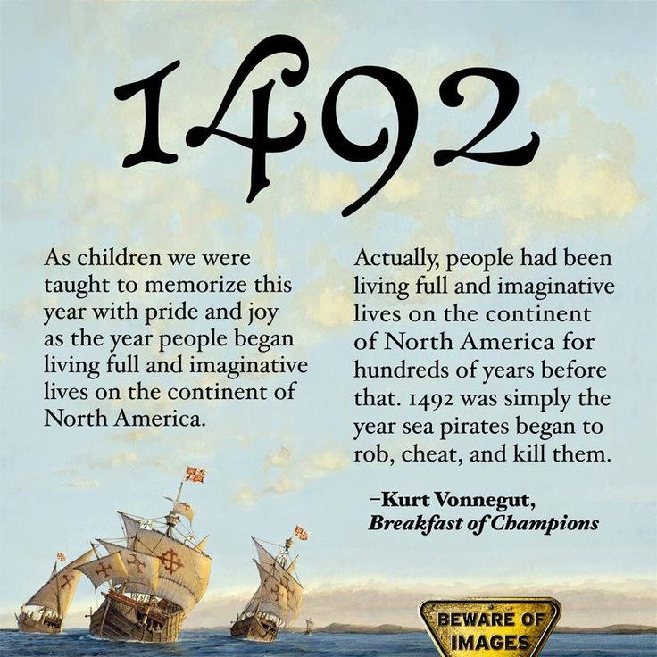 Christopher Columbus Facts 7 Christopher Columbus Fun Facts 736x736