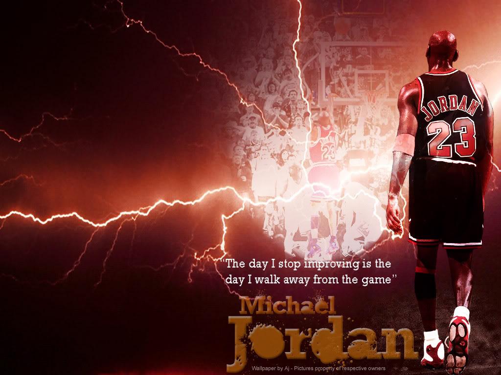 jordan hq wallpapers michael jordan hq wallpapers michael jordan 1024x768