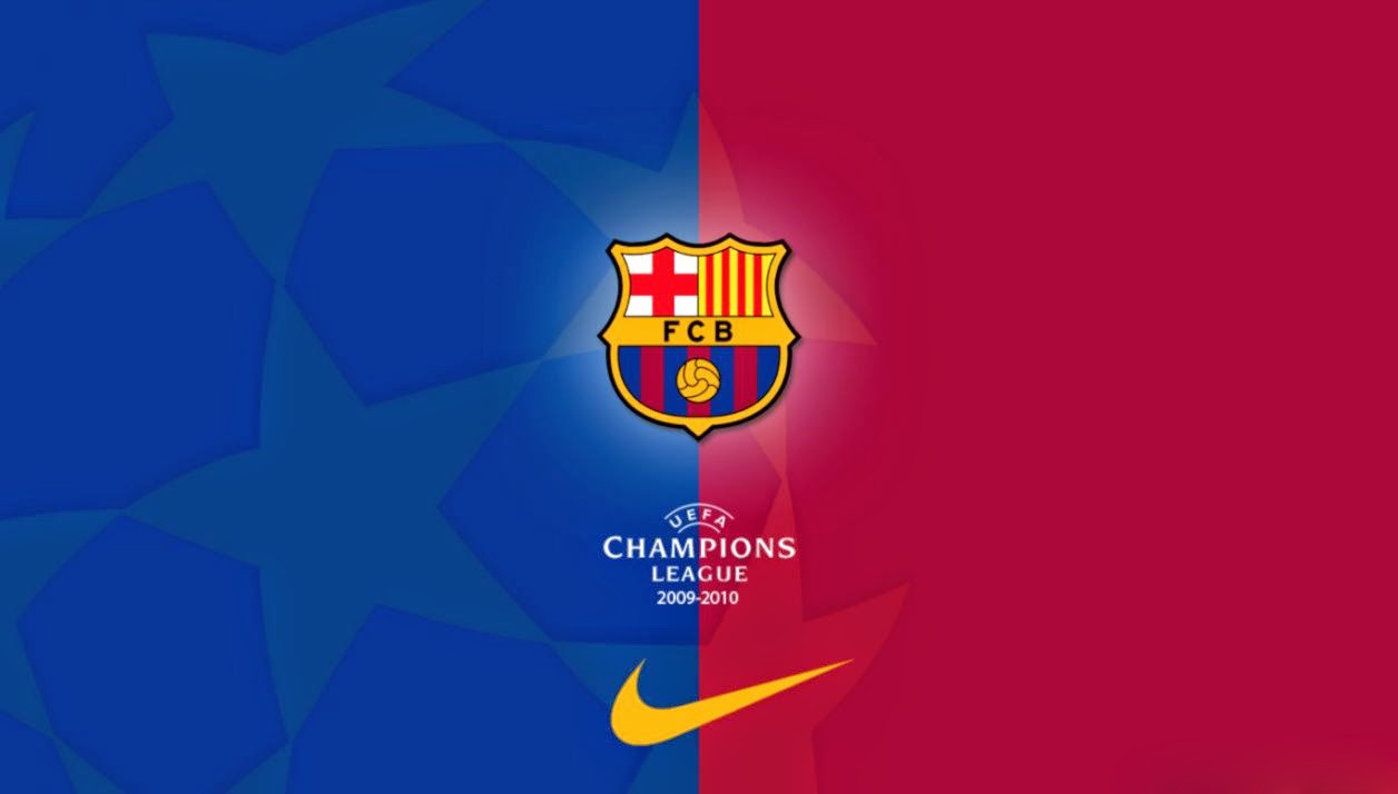 Muchos FC Barcelona HD Taringa Wallpaper   New HD Wallpapers 1256x714