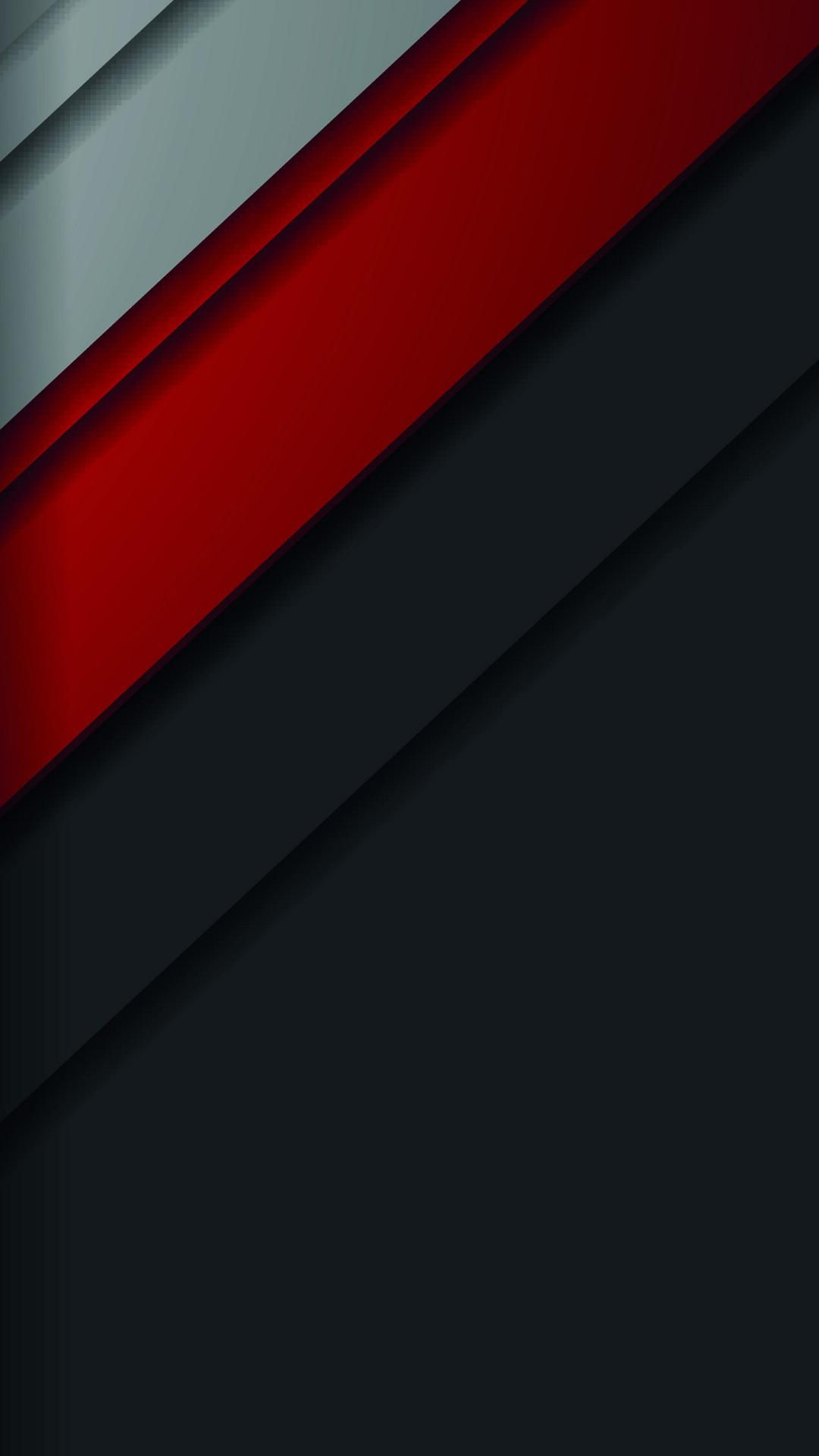 Design   iPhone 6 Plus best wallpapers 1080x1920
