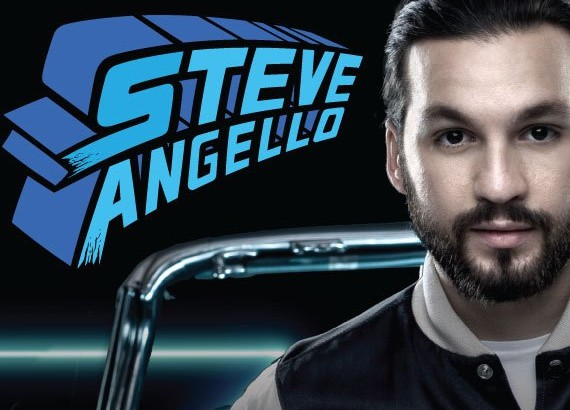 leave a comment steve angello background house producer steve 570x410