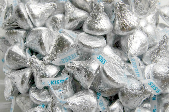 Hershey Kisses Images Pictures   Becuo 560x373