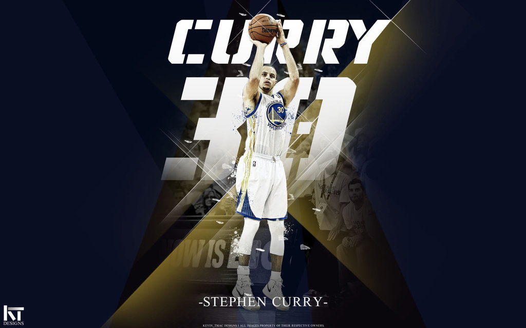 Stephen Curry Desktop and mobile wallpaper Wallippo 1024x640