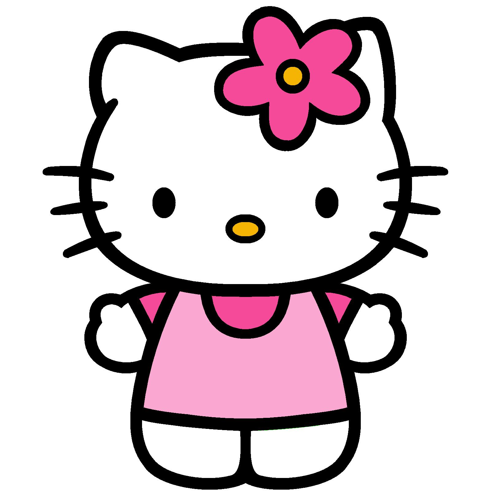 Free Download Hello Kitty Wallpaper For Tablet 1607x1607 For
