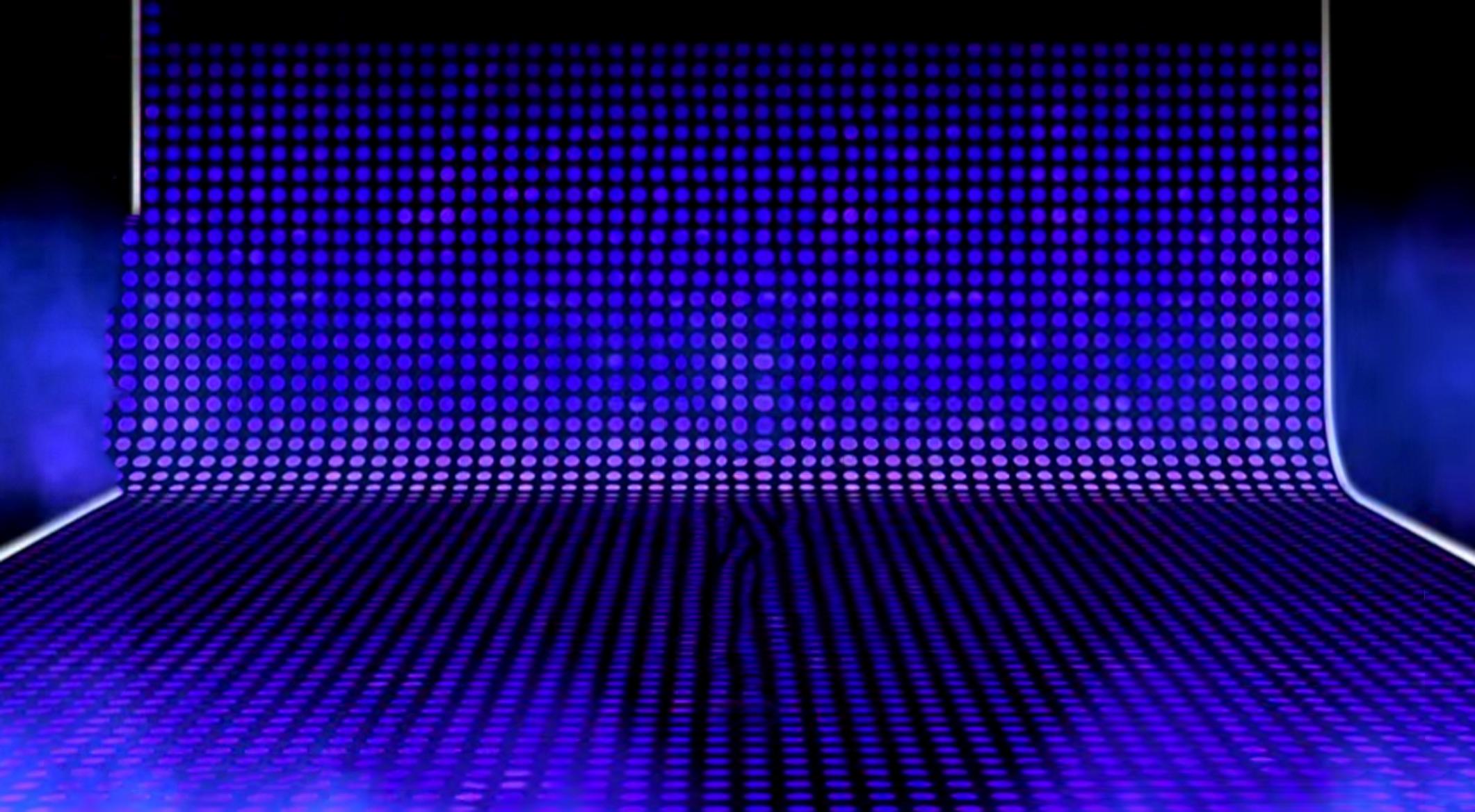Dance Mashup   Just Dance Wiki 2121x1169