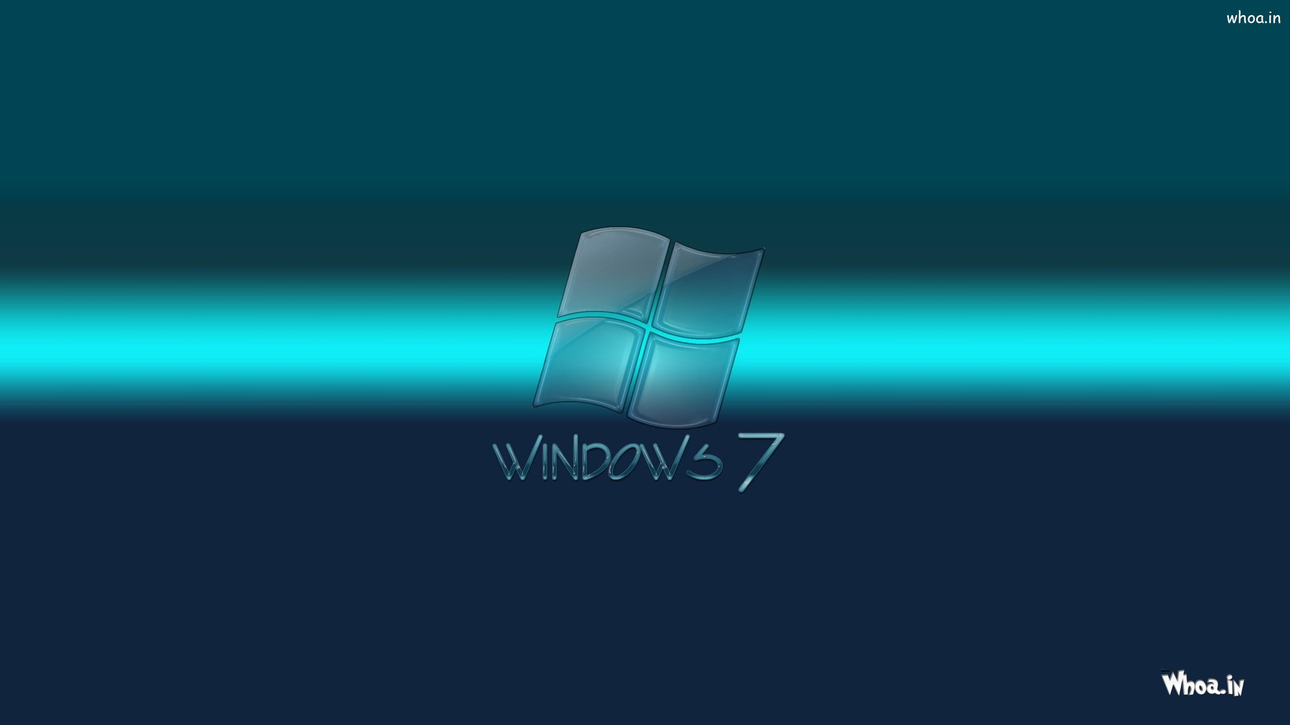 Windows 7 Background Pictures 71 images 2560x1440