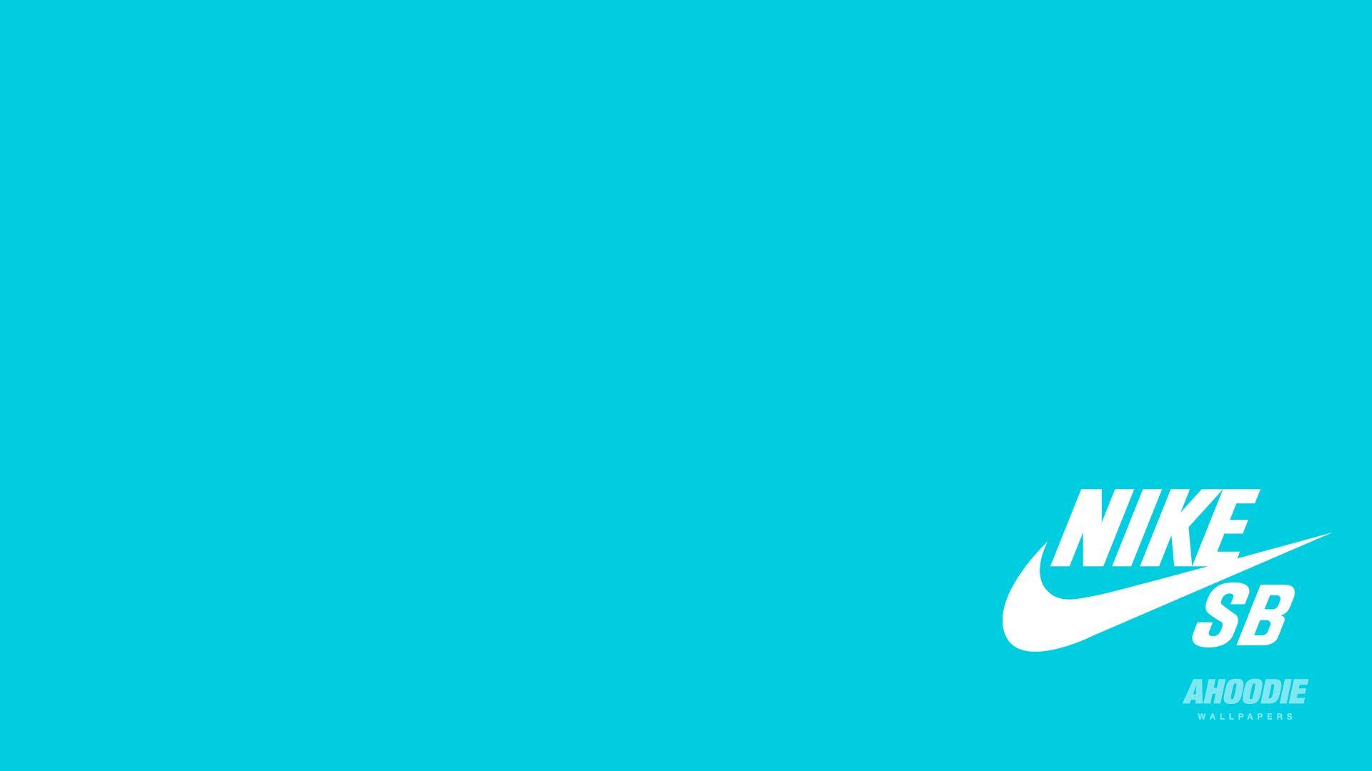 Wallpaper iphone nike - Nike Sb Logo Wallpapers Wallpaper Cave