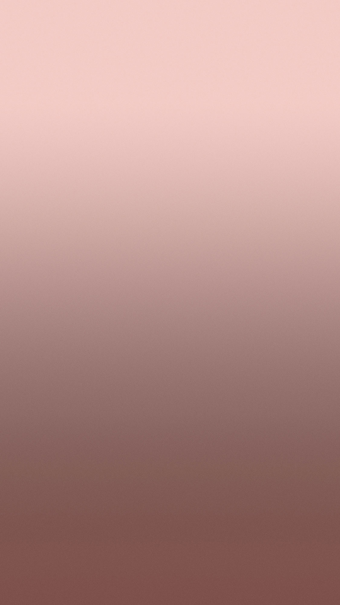42 Rose Gold Wallpaper On Wallpapersafari
