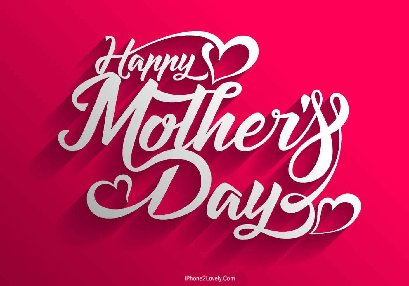 Happy Mothers Day Images   Happy Mothers Day Vectors   1400x980 1400x980