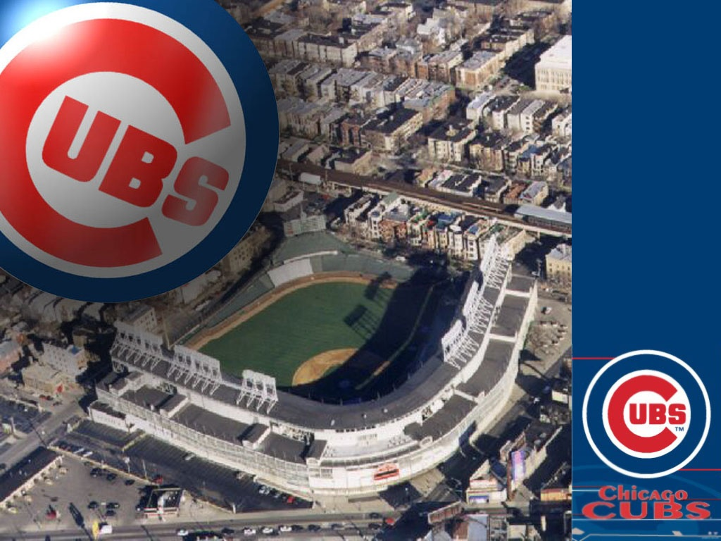 Chicago Cubs wallpapers Chicago Cubs background   Page 6 1024x768