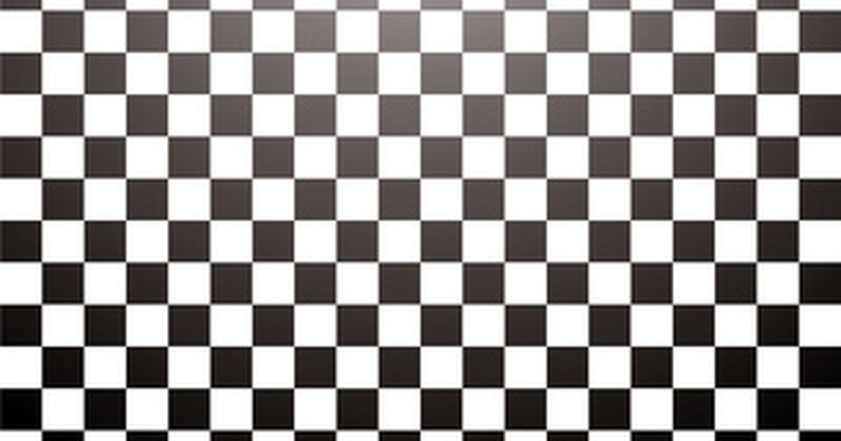 How to get rid of the checkerboard background in acrobat eHow UK 1200x630