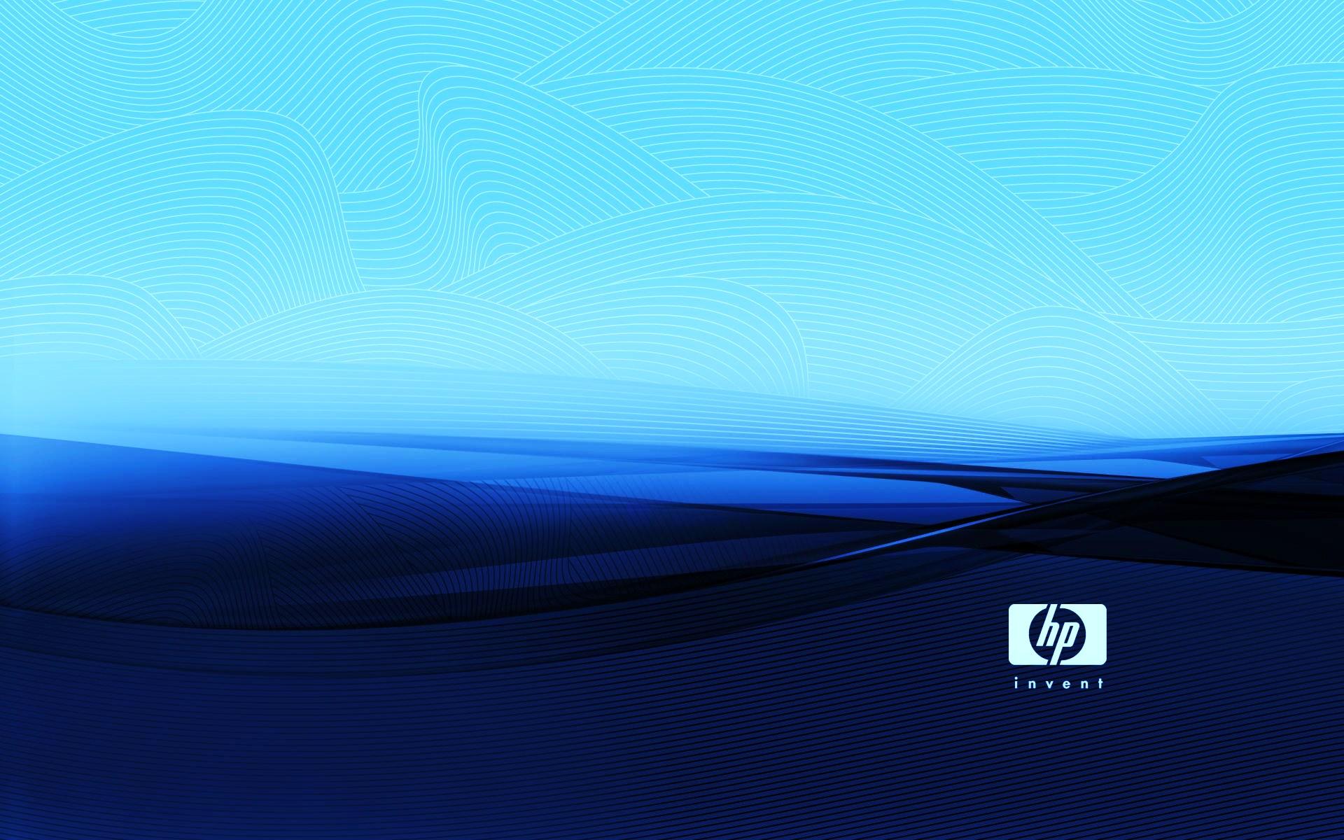 Hp notebook desktop - Wallpaper Hp Apk Data Full Mod