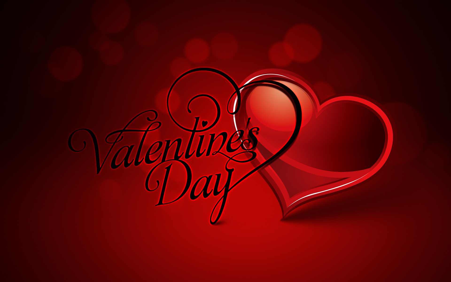 free valentine desktop backgrounds which is under the valentines 1920x1200