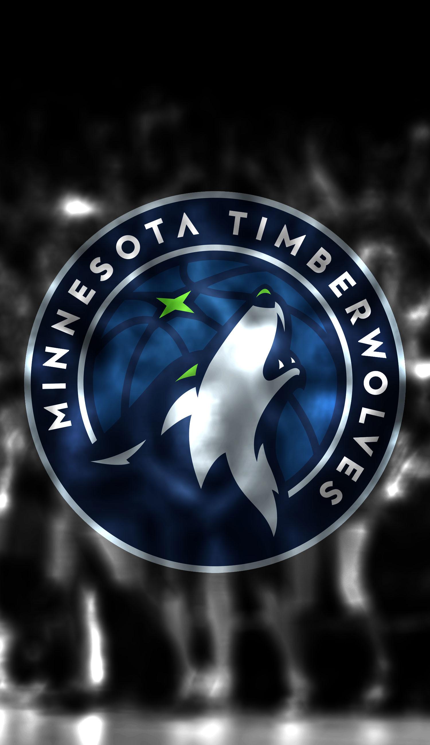Minnesota Timberwolves Wallpaper 56 images 1500x2600