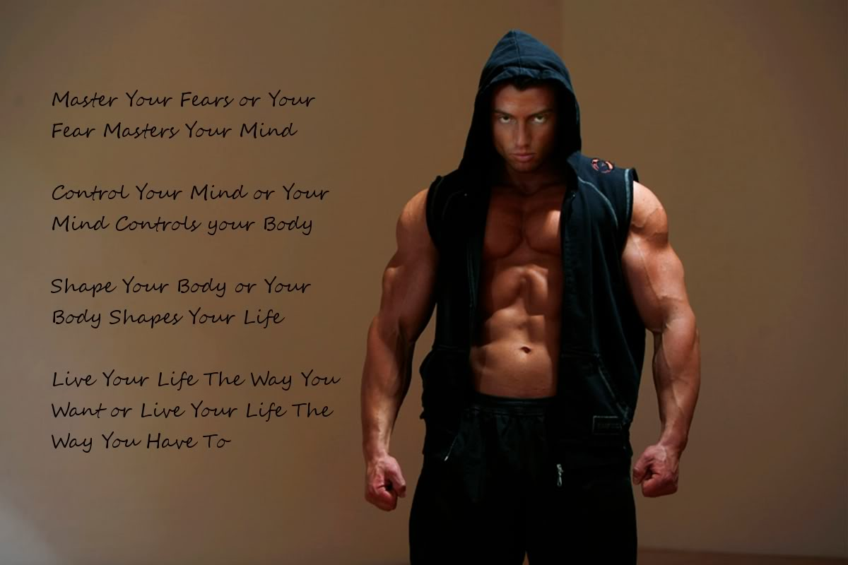 Free Download For Your Eyes Only Amazing Gym Motivational