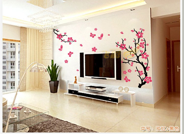Wallpaper for House Decoration - WallpaperSafari
