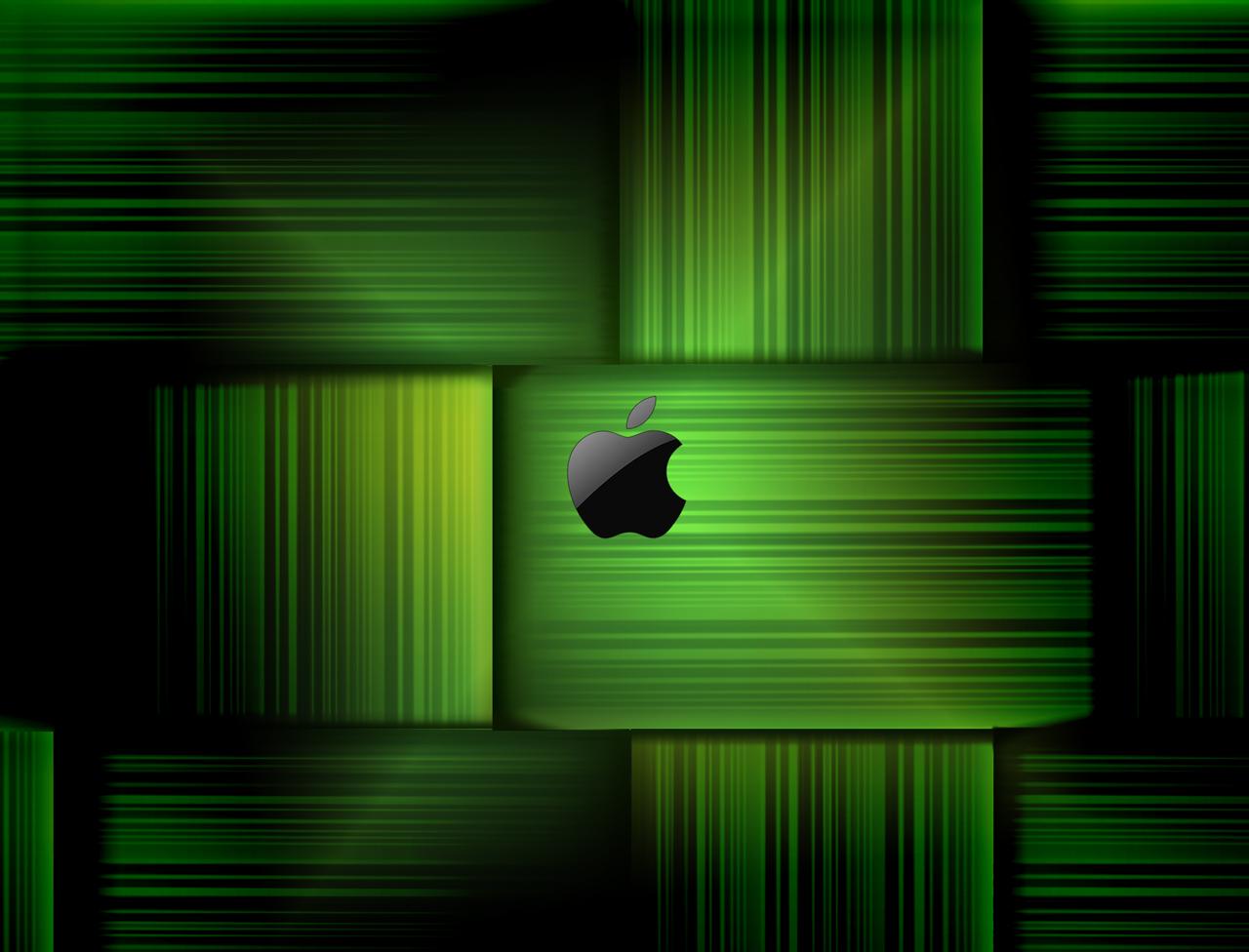 apple wallpaper desktop black apple wallpaper apple mac wallpaper 1280x976