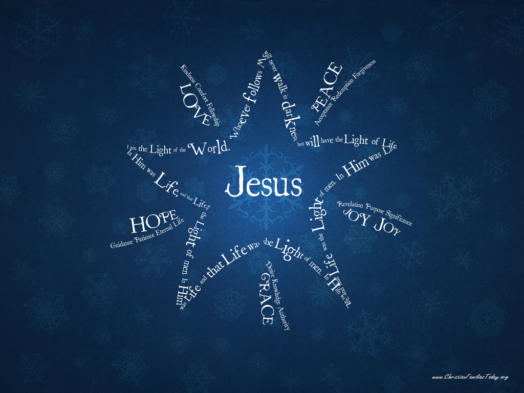 Christian Desktop Wallpaper For Your Computer 1024x768