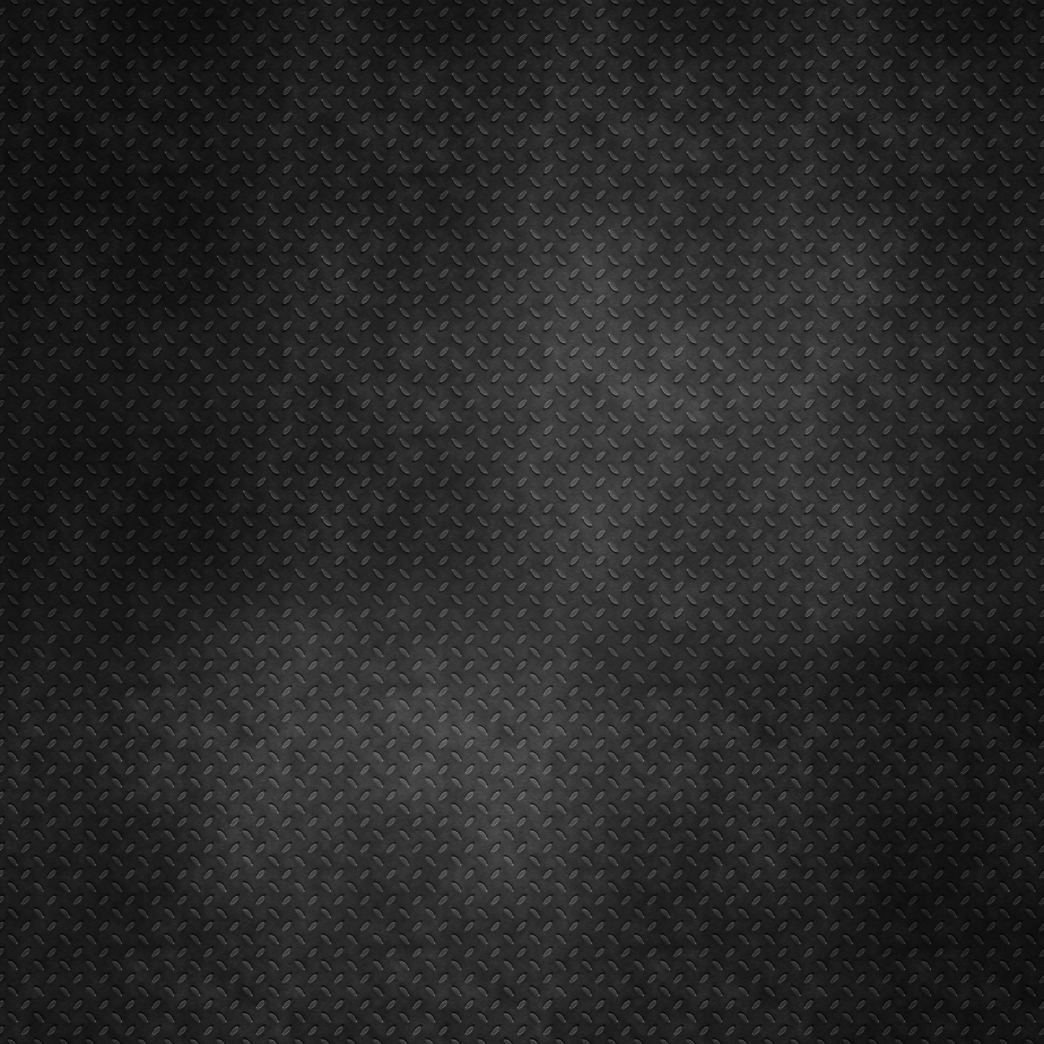 Black steel wallpaper wallpapersafari - Black metal wallpaper ...