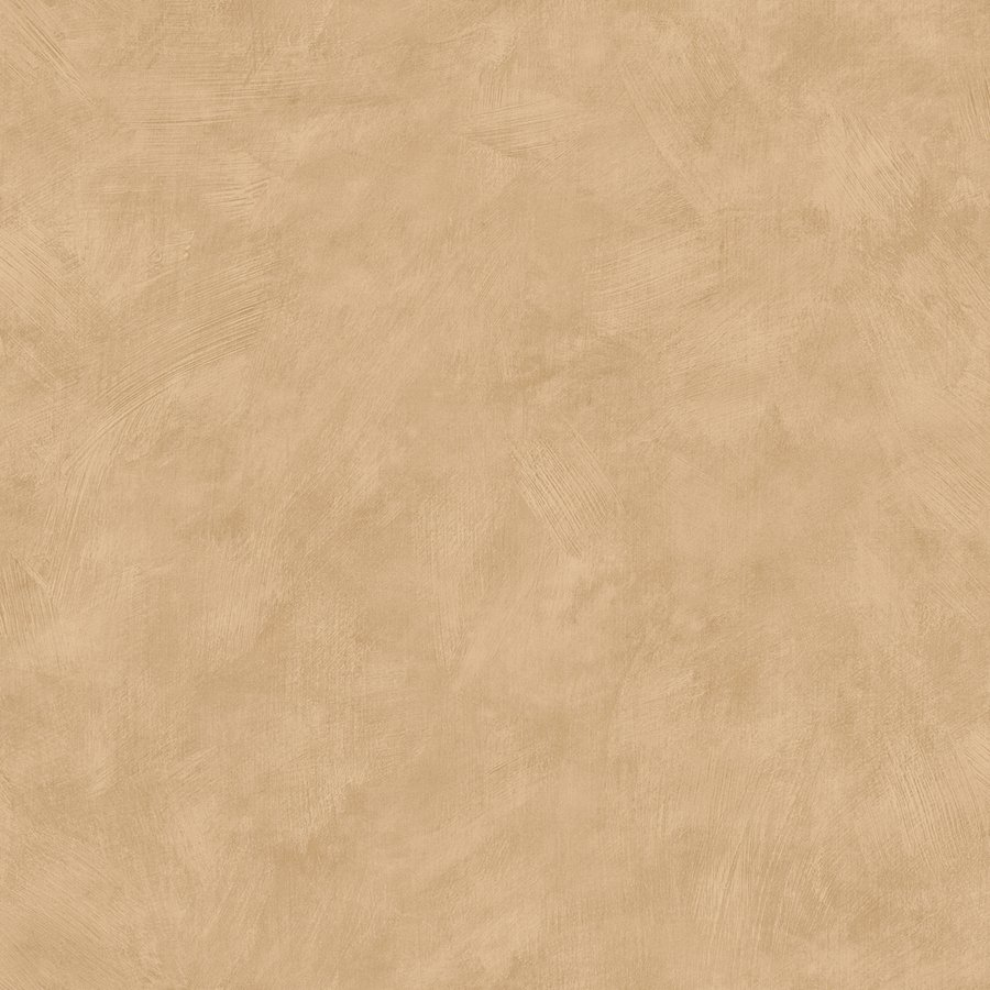 Cement Beige Peelable Vinyl Prepasted Wallpaper Lowes Canada 900x900